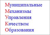 ММУКО